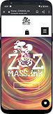 ZZ Mass Ink mobile.png