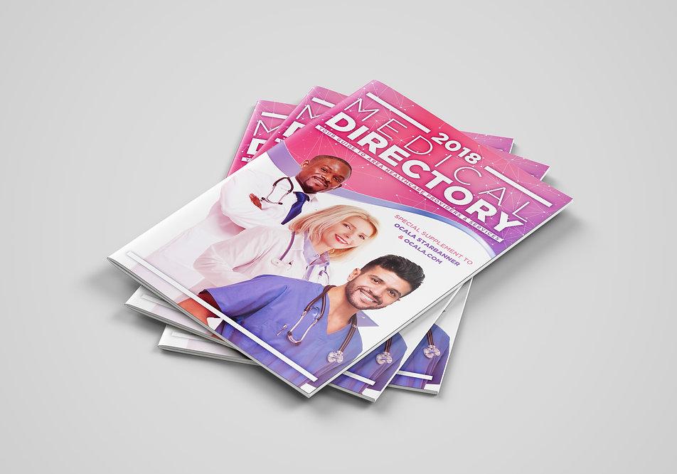Medical Directory Booklets.jpg