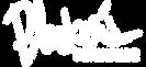 Blockers Logo-01.png