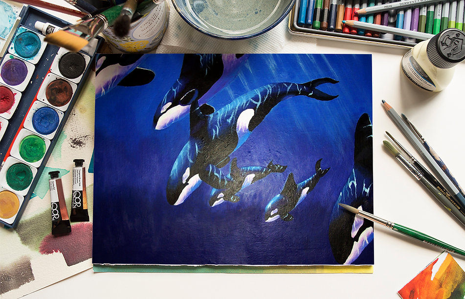 Painting Mockup.jpg