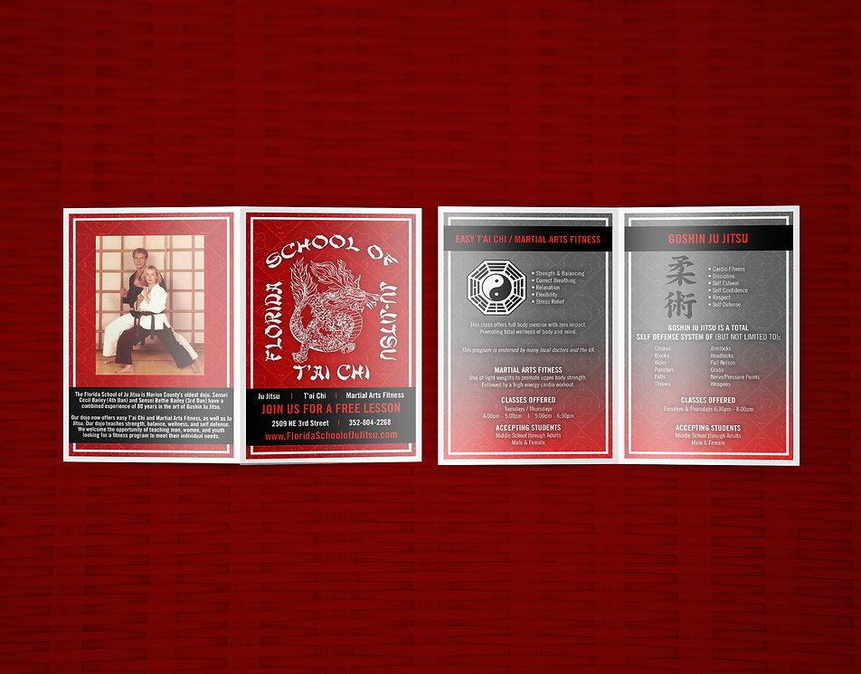 FSJJ Brochure Mockup.jpg