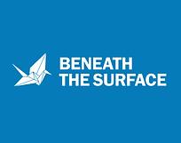 Logo-BeneathTheSurface.png