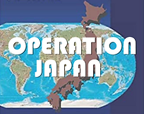 Logo-OperationJapan.png