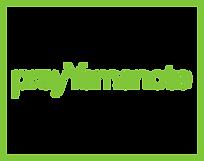 Logo-PrayYamanote.png