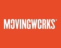 Logo-MovingWorks.png