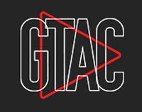 Logo-GTAC.png