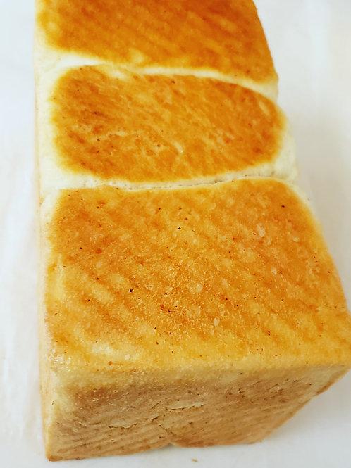 "Laud ""Agege"" Bread"