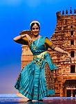 Sanjay Vadapalli
