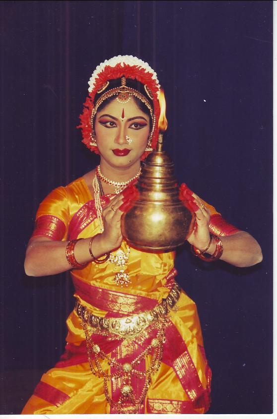 Dr Suvarchala Devi