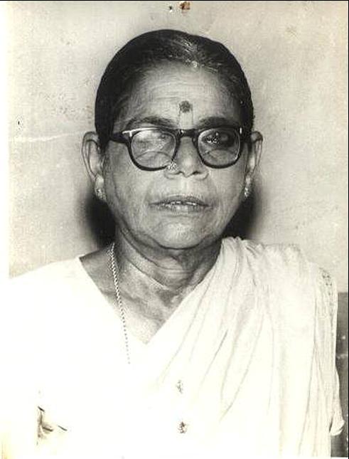 Jampa Mutyam