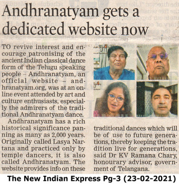 The New Indian Express (23-02-2021).jpg