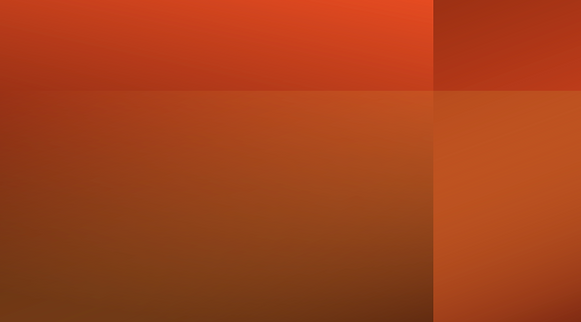 Screen Shot 2021-01-11 at 10.06.54 PM.pn