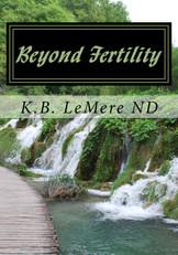 Beyond Fertility