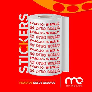 sticker otro rollo-01.jpg