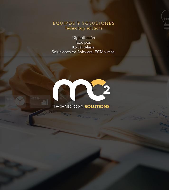 pagina solutions web_Mesa de trabajo 1-0