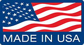 Made-in-USA-America-logo.png
