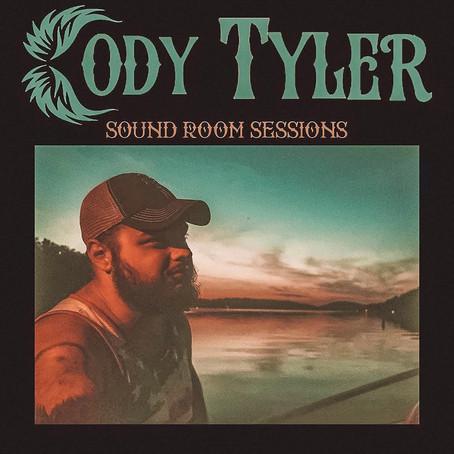Sound Room Sessions - September 7