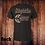 Thumbnail: Gypsy Convoy T-Shirt