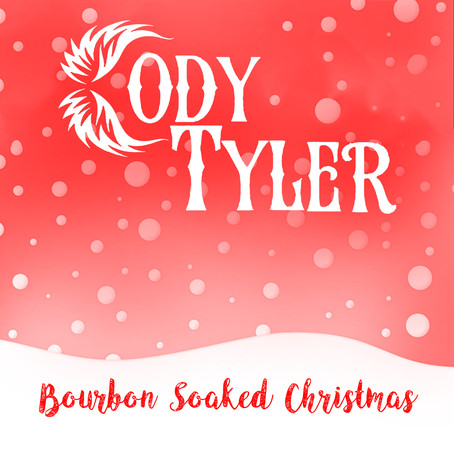 Christmas Single out now!