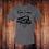 Thumbnail: Railroad T-Shirt