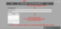 Screen Shot 2020-06-13 at 1.52.30 PM.png