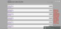 Screen Shot 2020-06-13 at 1.55.14 PM.png