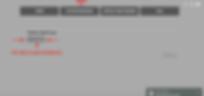 Screen Shot 2020-06-13 at 1.55.01 PM.png