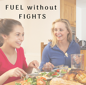 Fuel without Fights (2).png