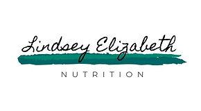Lindsey Elizabeth_edited.jpg