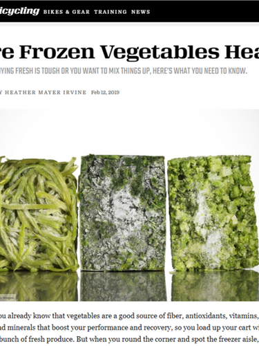 are frozen veggies healthy.png