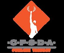 cpsda logo.png