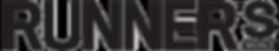 runners world2 logo.png