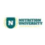 Nutrition University (1).png