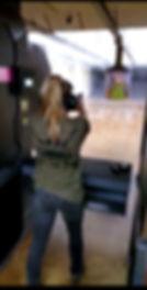 Screenshot_20190116-133143_Video Player_