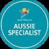 Aussie_Specialist.png