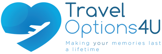 Travel Options 4U Bradford on Avon Travel Agents