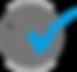 tgtg_customer_protection_logo_2017-250x2