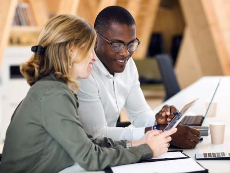 Si te gusta analizar data de negocios… ¡Esta función será tu favorita! – Reportes Analíticos