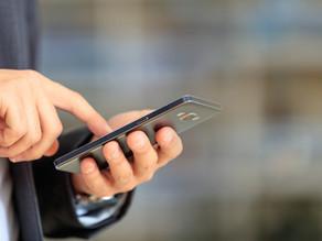 Adm Cloud App: Más productividad y enfoque en la punta de tus dedos.