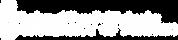 APSC_EDU-A_ Institute of Biomedical Engi