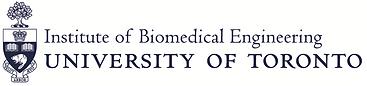 BME (IBBME) logo.tif