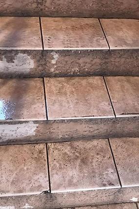 escalier-nettoyage-avant.jpg