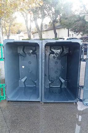 exterieur-poubelle-apres.jpg
