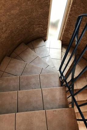 escalier-nettoyage-apres.jpg