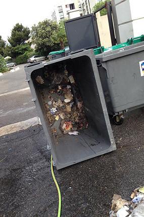 exterieur-poubelle-avant.jpg
