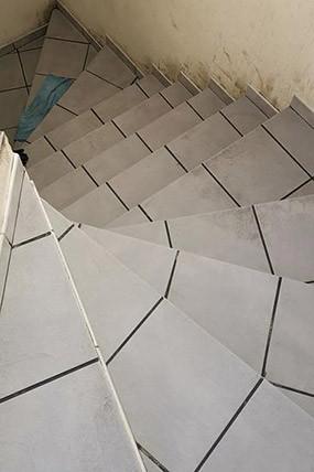 nettoyage-escalier-apres.jpg