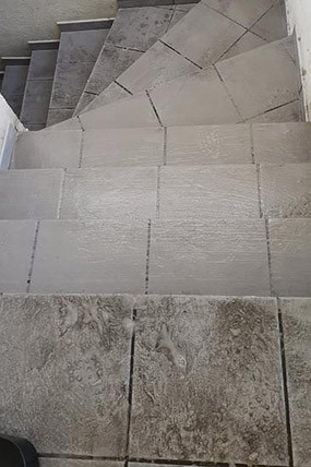 nettoyage-escalier-avant.jpg