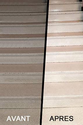 nettoyage-escalier-marseille-avant-apres