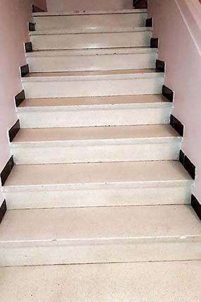 nettoyage-escalier-marseille-apres.jpg.j