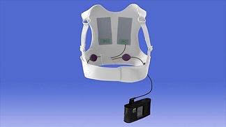 Floating-LifeVest-HighRes_4000.jpg